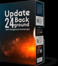 Bonus-24-Background.png